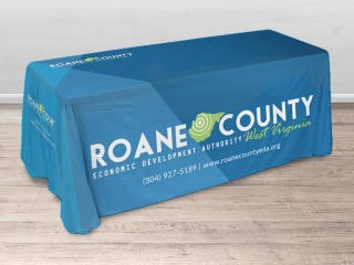 029RoaneEDA_Table_Cloth_mockup