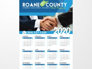 005RoaneEDA_Calendar_proof_2020
