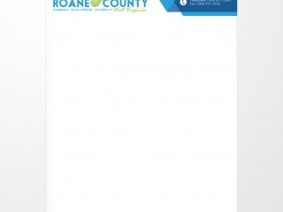 007RoaneEDA_Letterhead_proof
