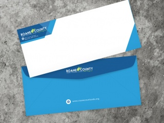 008RoaneEDA_Legal_Envelope_mockup
