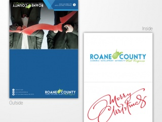 016RoaneEDA_Holidaycard_proof