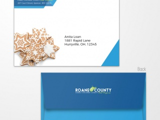 017RoaneEDA_Holidaycard_Envelope_proof