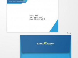 021RoaneEDA_Greetingcard_Envelope_proof