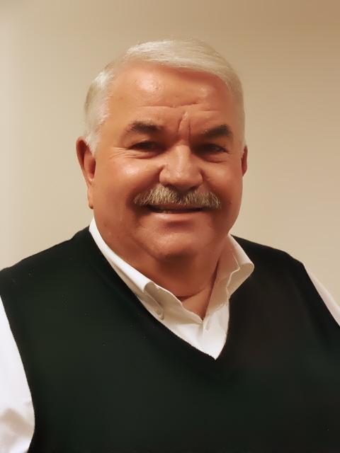 Mayor Terry A. Williams